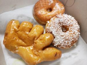 Glee_donuts