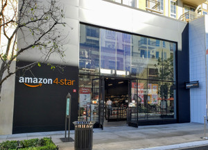 Amazon_4_star