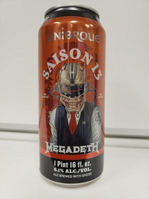 Megadeath_beer