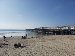 Pacific_beach