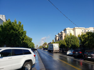 Torrance_after_the_rain2