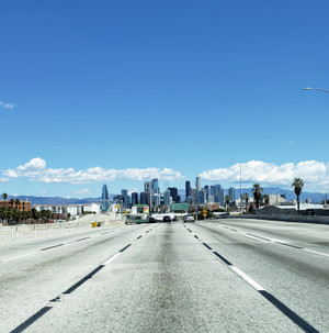 To_downtown_freeway110n