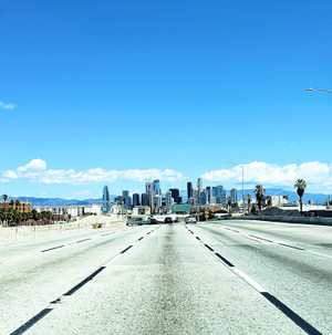 Freeway_110n
