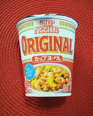 Cup_noodle_original