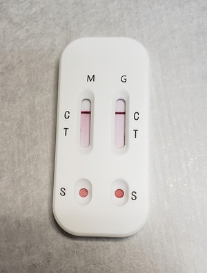 Test_kit