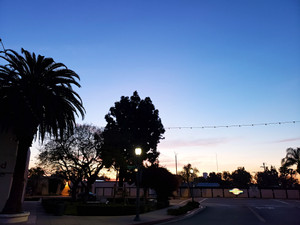 Sun_rise