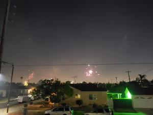 After_firework