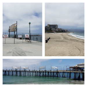 Redondo_beach_4th_of_july_2020
