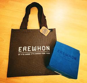 Erewhon_bag