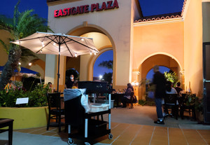 Patio_dine_in_1