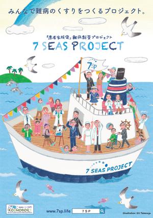 Seasproject