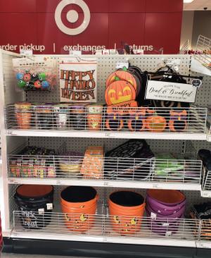 Target_halloween