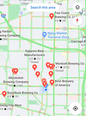 Micro_brewery_on_map