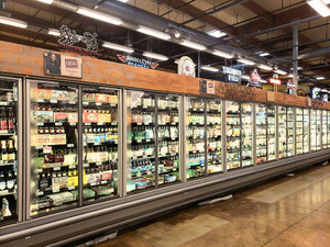 Whole_foods_beer