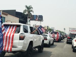 Trump_parade_1