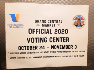 Voting_center