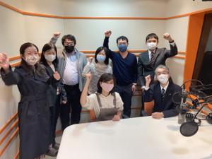 Shihoshoshi_202011