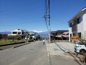 Nakamichi_shrine_2
