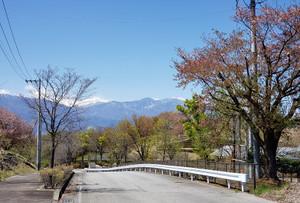 0518tekuteku_nakamichi2