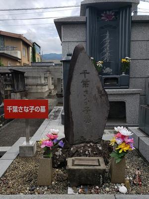 0817_sanako