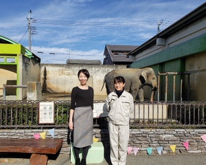 1207_akiyamasan