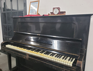 1221_piano