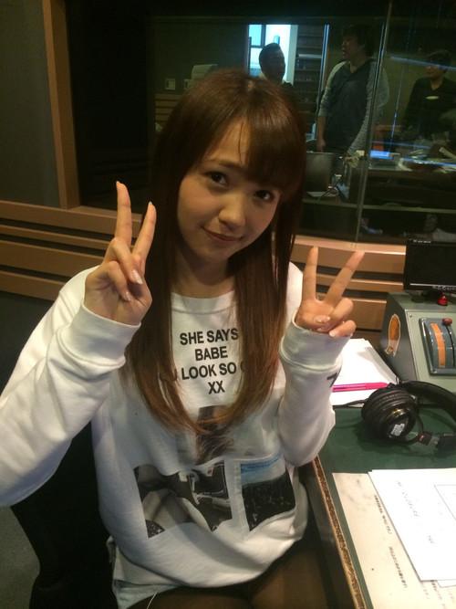 Shimura01_20160401