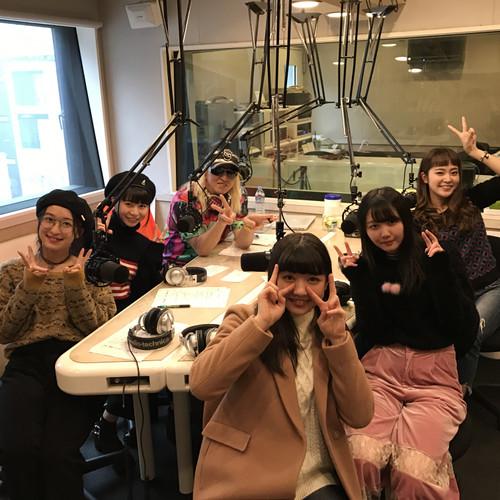 20161216_jyoshiryu