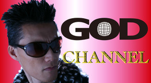 Godchannel