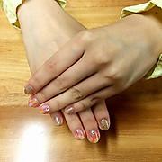 Yui150723_2