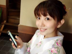 Yui151008_1
