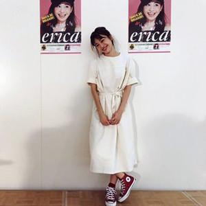 Erica0918
