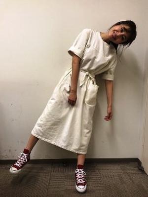 Erica_1