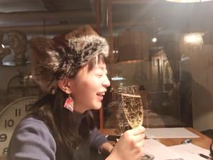 Huguchi_180208