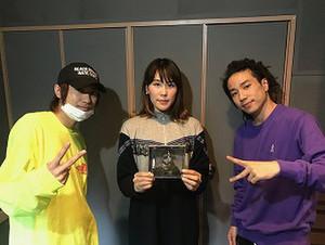 418_marumoto
