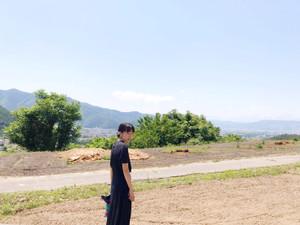 Higuchi_180614_2
