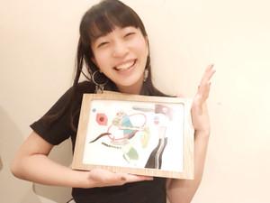 Higuchi_180621