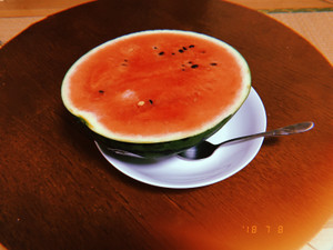 Higuchi_180726