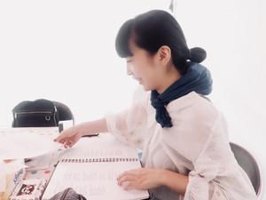 Higuchi_181115