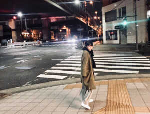 Higuchi_190207