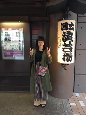 Higuchi_190516