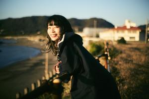 Higuchi_200109_2
