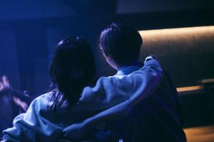Higuchi_200227