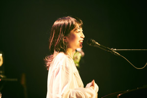Higuchi_200326