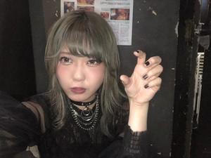 0330_photo_3
