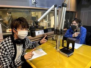 5_18shoji_keigo