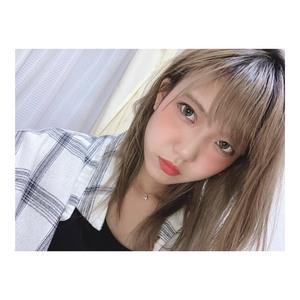 Photo_0520_2