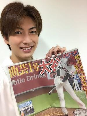 Shoji_0817_2