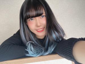0407_photo_1