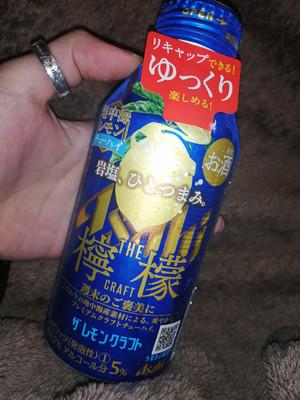 0414_photo_2